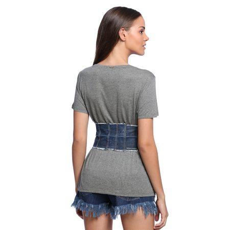 Corset-Jeans-Costas--