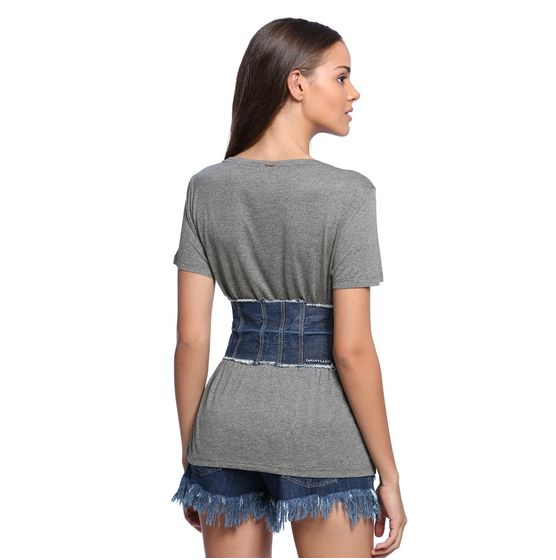 Corset-Jeans-Frente--