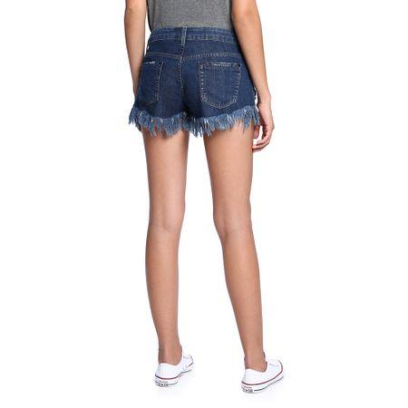 Shorts-Jeans-Boyfriend-Desfiado-Costas--