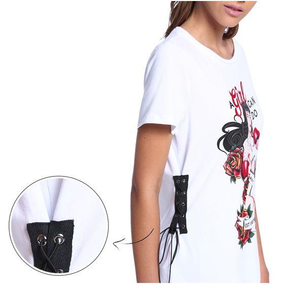 Camiseta-Estampa-Frontal-Feminina-Frente--