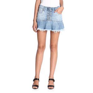 Saia-Jeans-Frente--