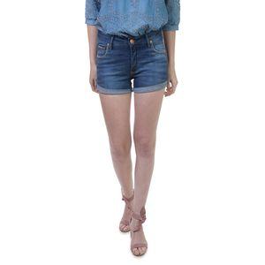Shorts-Jeans-Frente--