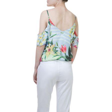 Blusa-Ombro-Vazado-Feminina-Costas--