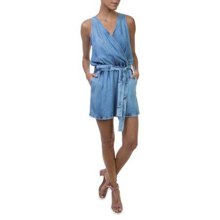 Macacao-Jeans-Feminino-Frente--
