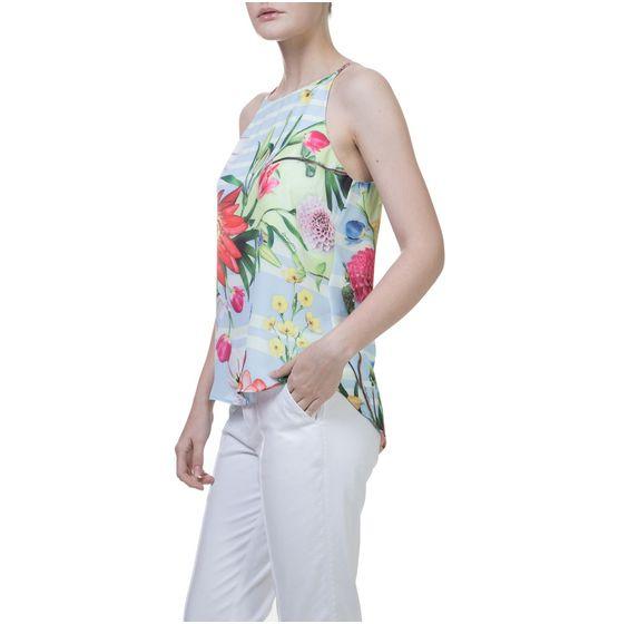 Blusa-Floral-Feminina-Frente--