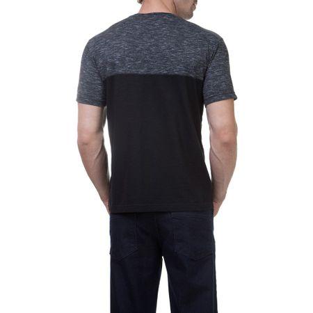 Camiseta-com-Bolso-Masculina-Costas--