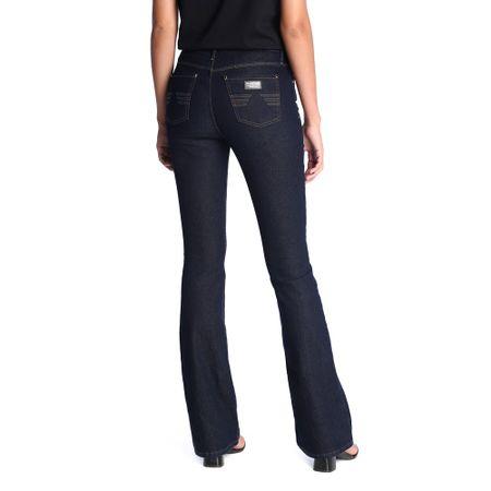 Calca-Jeans-Boot-Cut-Feminina-Costas--