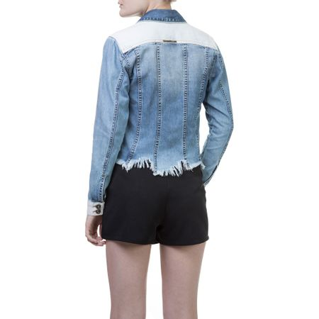 Jaqueta-Jeans-Patch-Feminina-Costas--