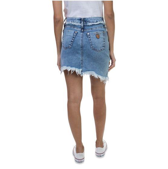 Saia-Jeans-Rasgada-Frente--