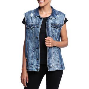 Colete-Jeans-Unissex-Frente--