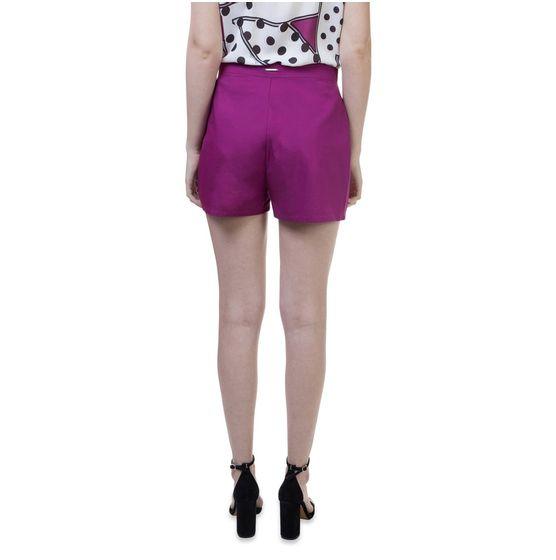 Shorts-Alfaiataria-Feminino-Frente--