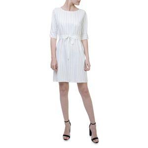 Vestido-Detalhe-Amarracao-Feminino-Frente--