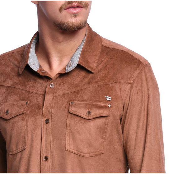 camisa-suede-masculina-Frente--