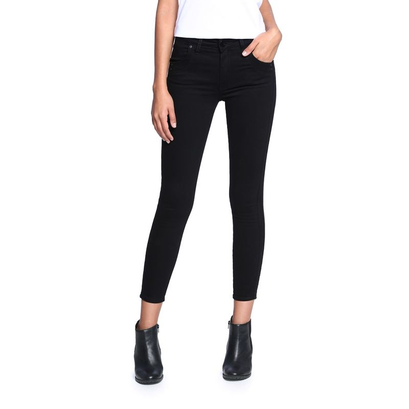 CALCA-FEMININA-G3-JEGGING-CROPPED-COLOR-Frente--