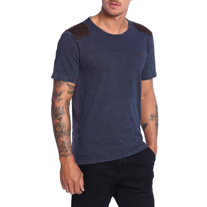 T-SHIRT-MASCULINA-MEDIUM-Frente--