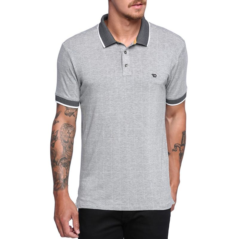 POLO-MASCULINA-FIT-Frente--