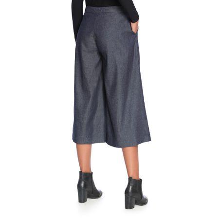 Calca-Jeans-Pantacourt-Feminina-Costas--