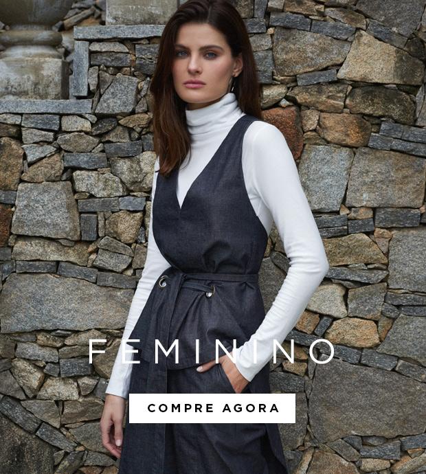 CATEGORIA FEMININA
