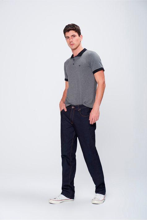 Calca-Reta-Jeans-Masculina-Frente--