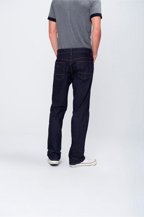 Calca-Reta-Jeans-Masculina-Costas--