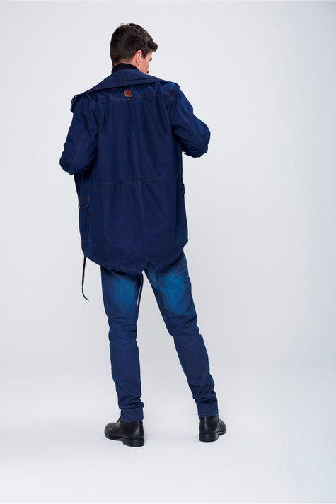 Parka-Jeans-Unissex-Costas--