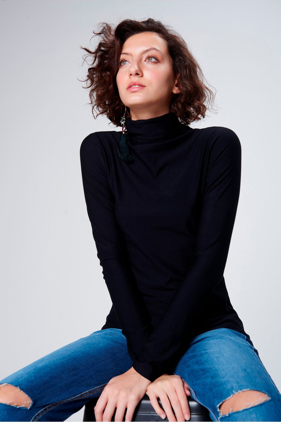 Blusa-Gola-Alta-feminina-Frente--