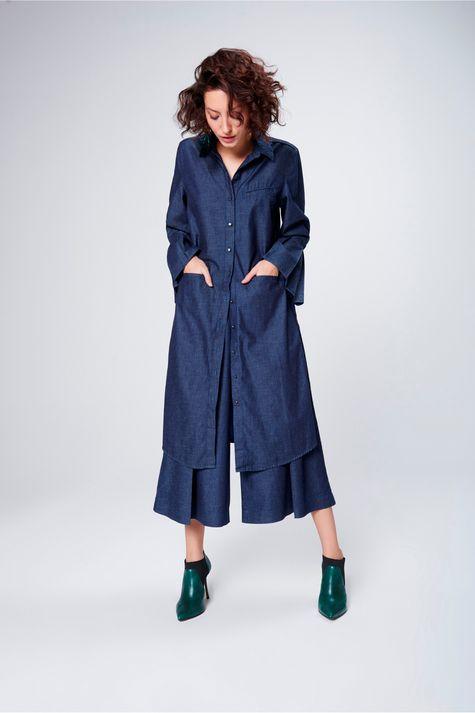 Camisa-Jeans-Alongada-Feminina-Detalhe-1--