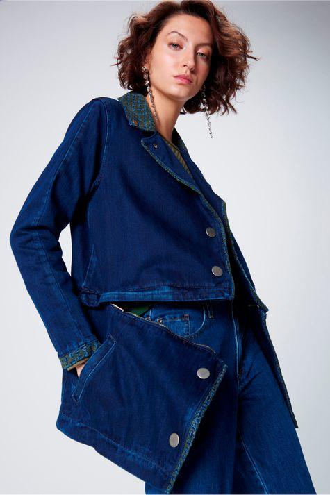 Jaqueta-Jeans-Feminina-Frente--
