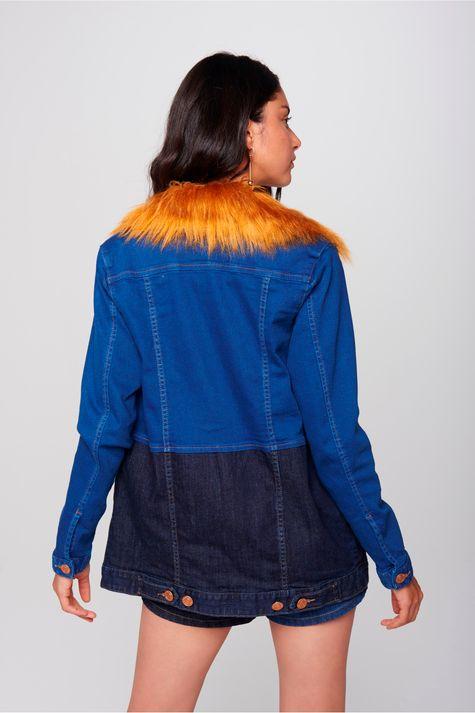 Jaqueta-Jeans-Alongada-Feminina-Costas--