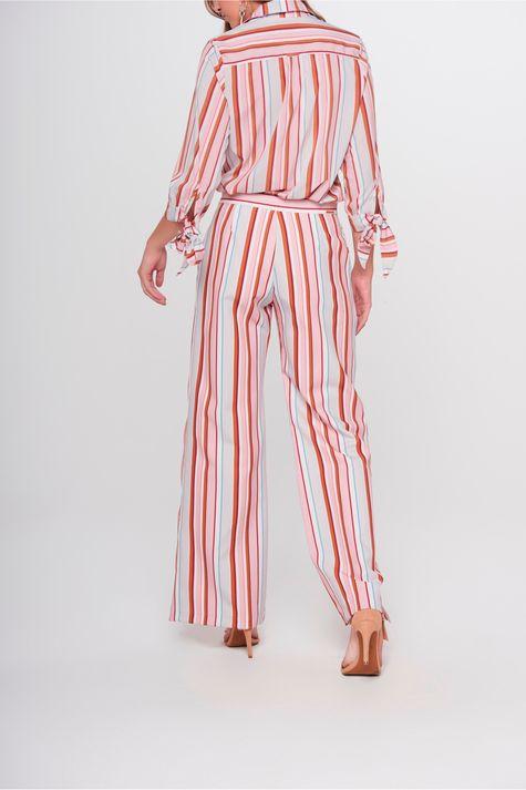Calca-Pantalona-Feminina-Costas--
