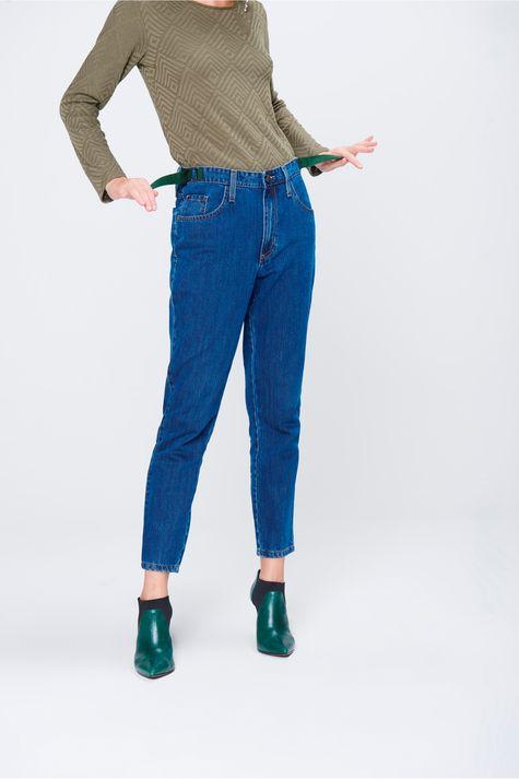 Calca-Mom-Jeans-Cropped-Feminina-Frente--