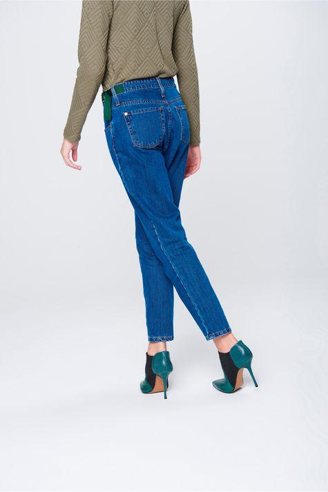 Calca-Mom-Jeans-Cropped-Feminina-Costas--