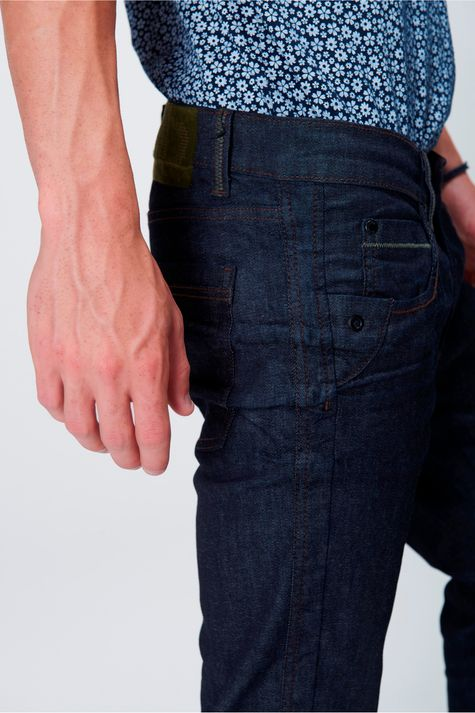 Calca-Skinny-Masculina-Detalhe--