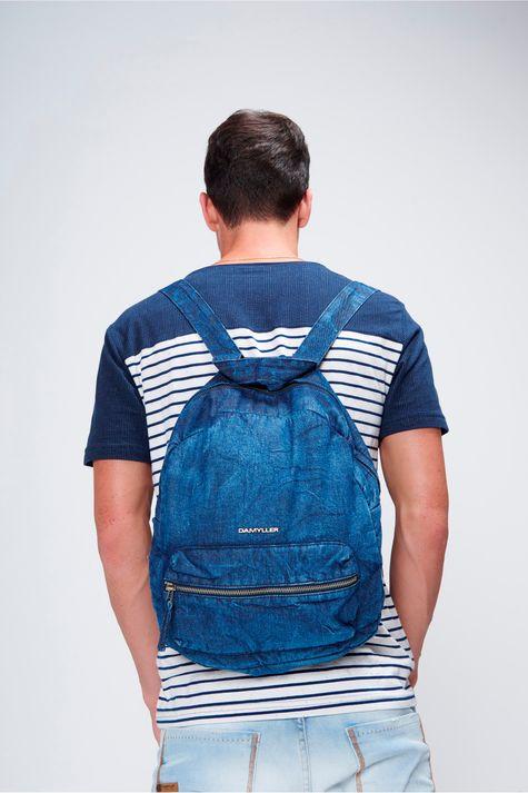 Mochila-Jeans-Unissex-Frente--