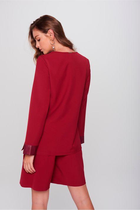 Blusa-Detalhe-Resinado-Feminina-Costas--