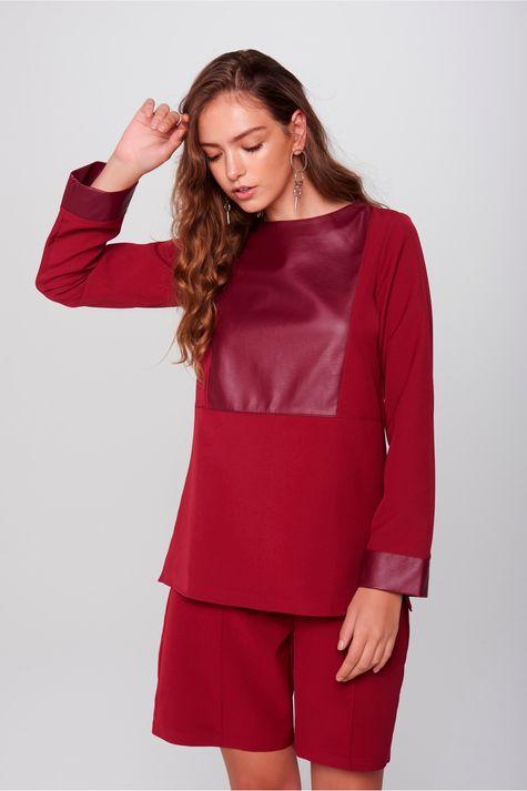 Blusa-Detalhe-Resinado-Feminina-Frente--