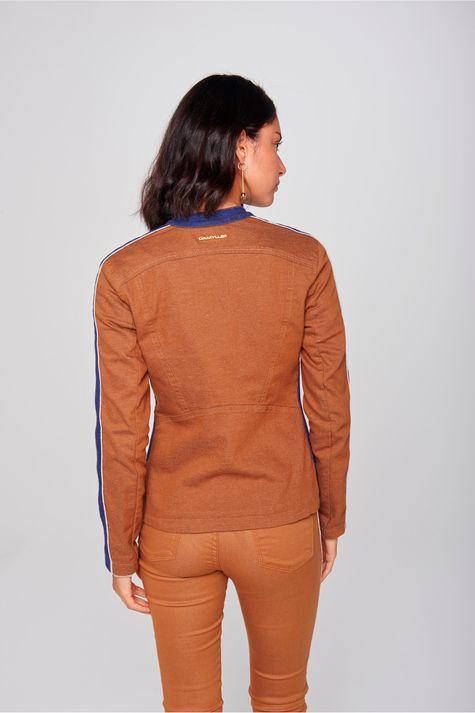 Jaqueta-jeans-Feminina-Costas--