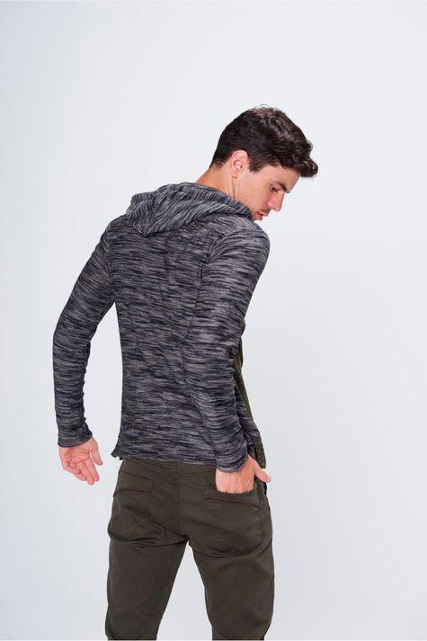 Camiseta-com-Capuz-Masculina-Costas--