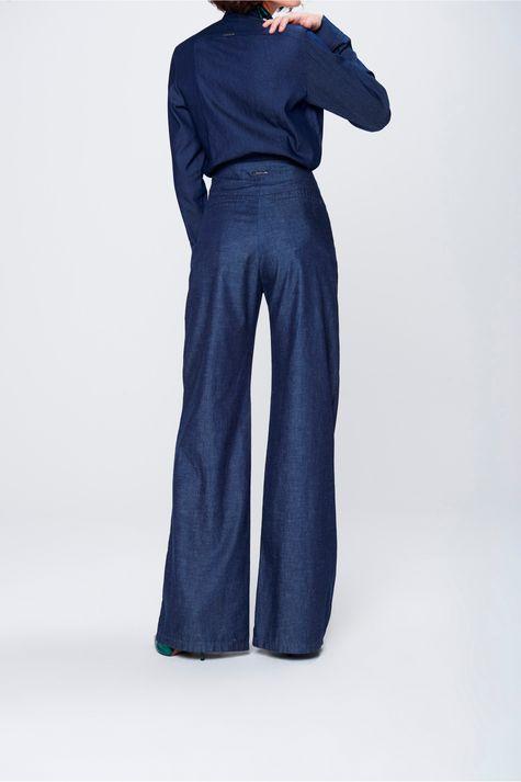 Calca-Jeans-Pantalona-Feminina-Costas--