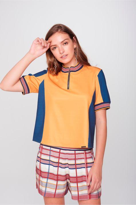 Blusa-Decote-Ziper-Feminina-Frente--