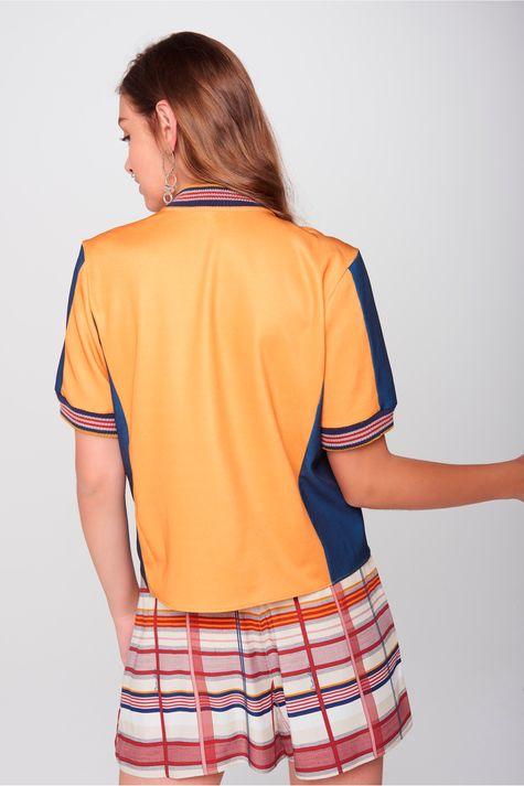 Blusa-Decote-Ziper-Feminina-Costas--