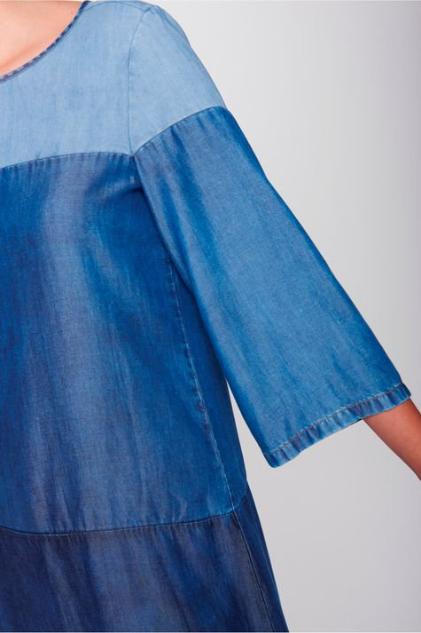 Vestido-Jeans-Feminino-Detalhe-1--