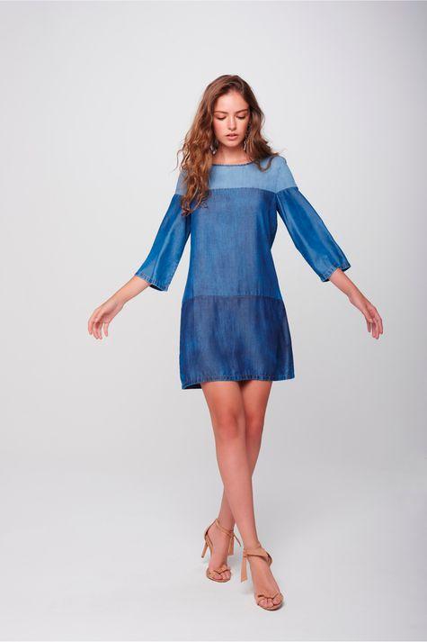 Vestido-Jeans-Feminino-Detalhe-2--