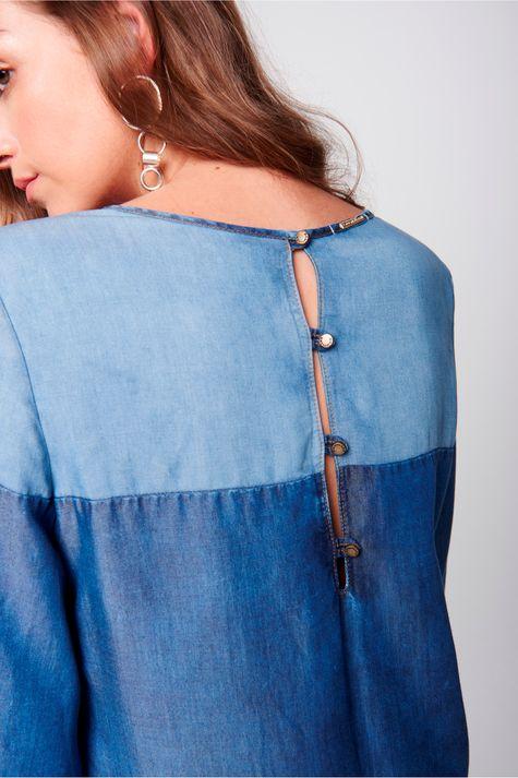 Vestido-Jeans-Feminino-Detalhe--