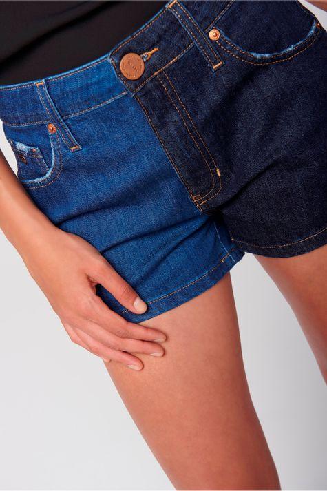 Shorts-Solto-Feminino-Detalhe--
