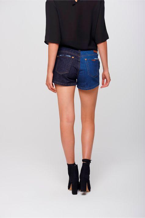 Shorts-Solto-Feminino-Costas--