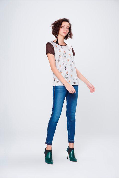 Camiseta-Manga-Suede-Feminina-Frente--