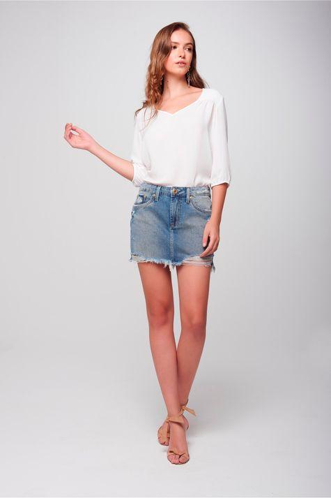 Saia-Jeans-Feminina-Frente--