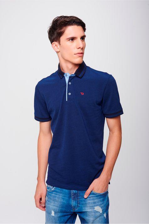 449658f13fe2d Camisas Polo