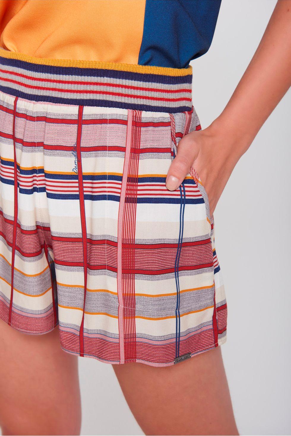 Shorts-Jogger-de-Alfaiataria-Detalhe--